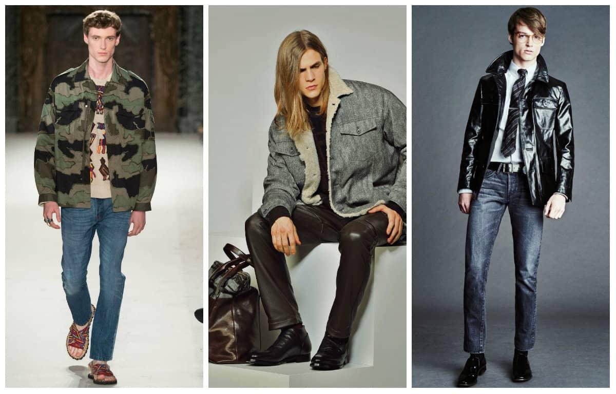 Mens-winter-jackets-2017-1