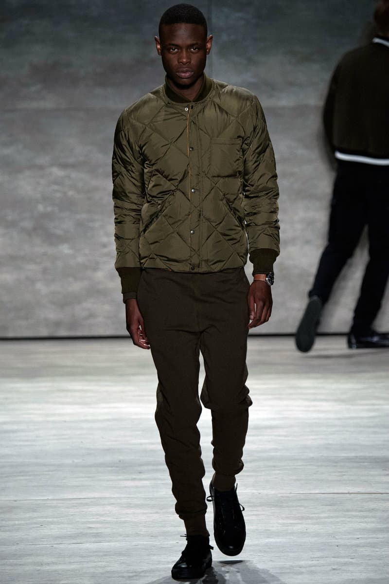 Mens Winter Jackets 2017 Todd Snyder 2