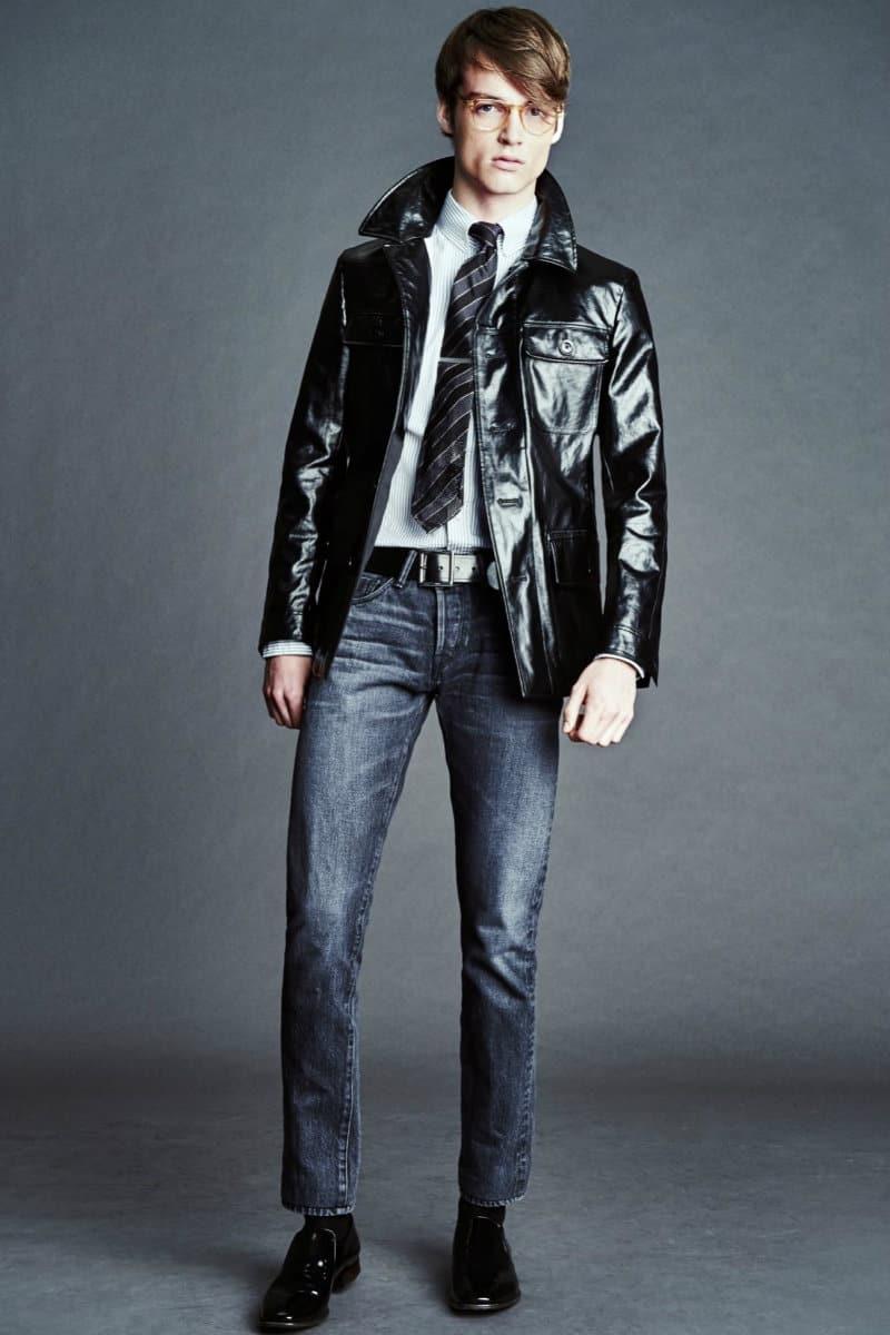 men 39 s leather jackets 2017. Black Bedroom Furniture Sets. Home Design Ideas