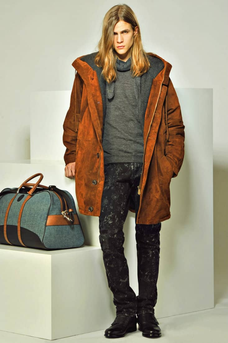 Winter-jackets-for-men-2017-Trussardi-Mens-parkas-2017