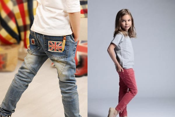 Kids-fashion-trends-and-tendencies-2017-kids-clothes-kids-wear-3