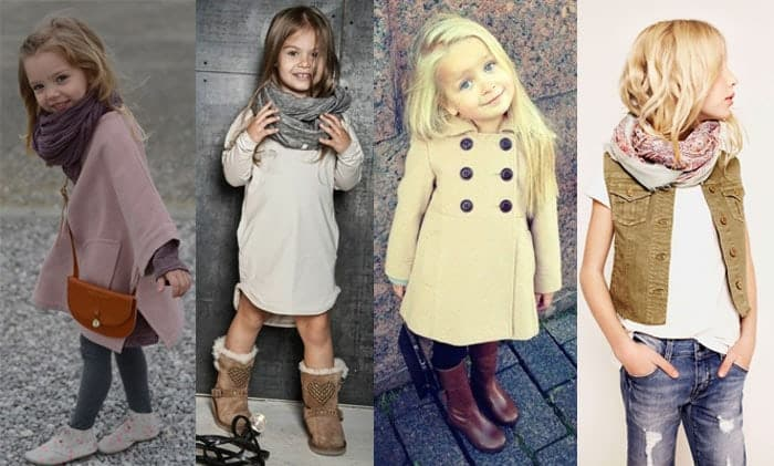 Kids-fashion-trends-and-tendencies-2017-kids-clothes-kids-wear-5
