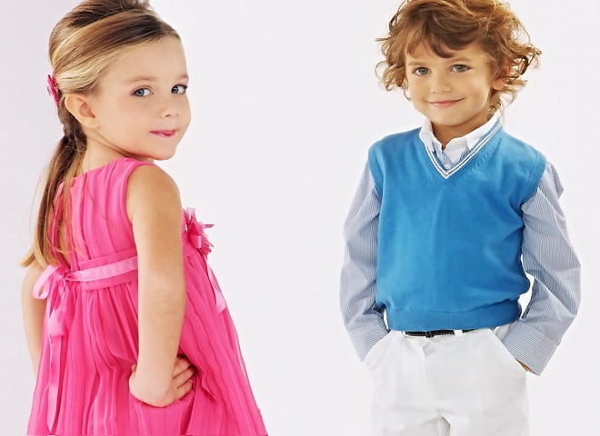 Kids-fashion-trends-and-tendencies-2017-kids-clothes-kids-wear