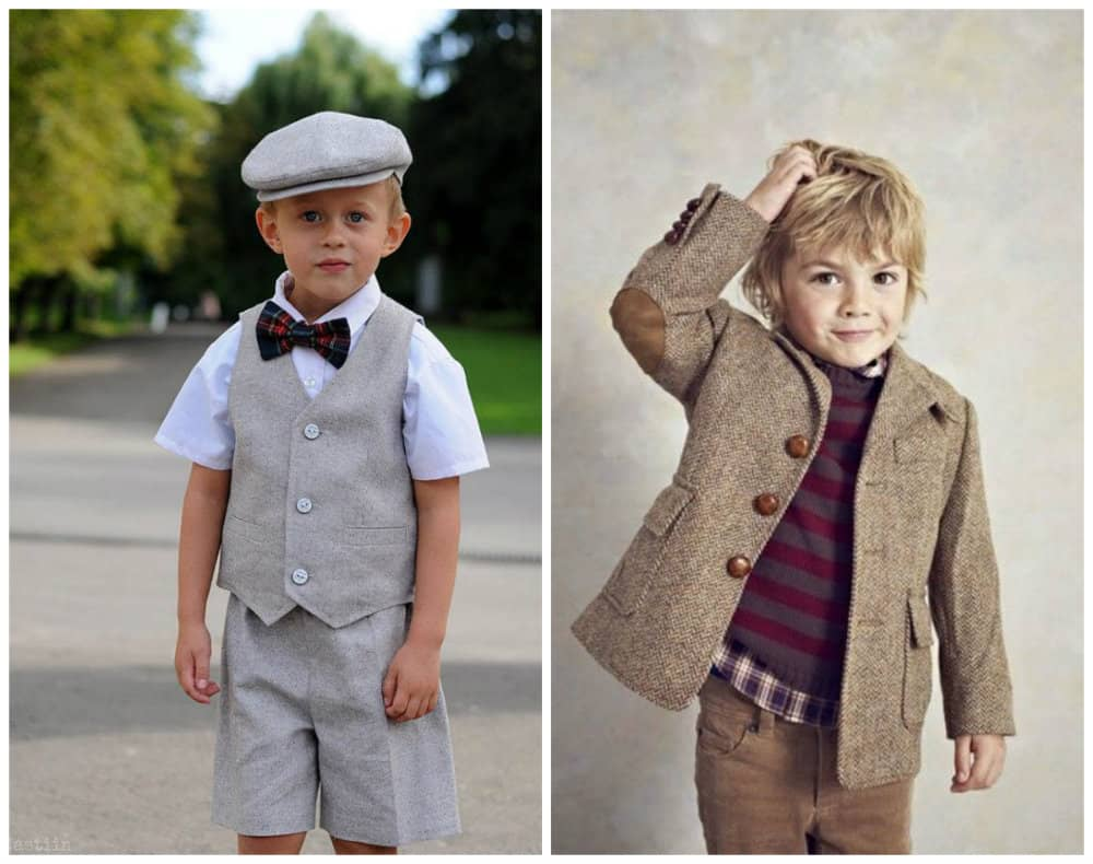 boys-dress-clothes-trends-and-tendencies-2017-boys-fashion-boys-clothes-2017-4