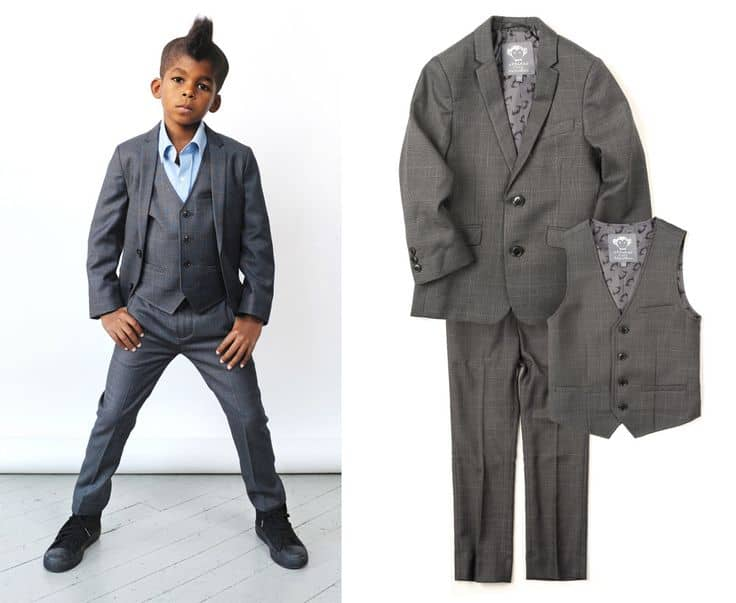 boys-dress-clothes-trends-and-tendencies-2017-boys-fashion-boys-clothes-2017-6