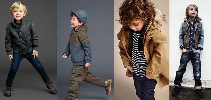 boys-fashion-boys-clothes-2017-boys-dress-clothes-childrens-clothing-4