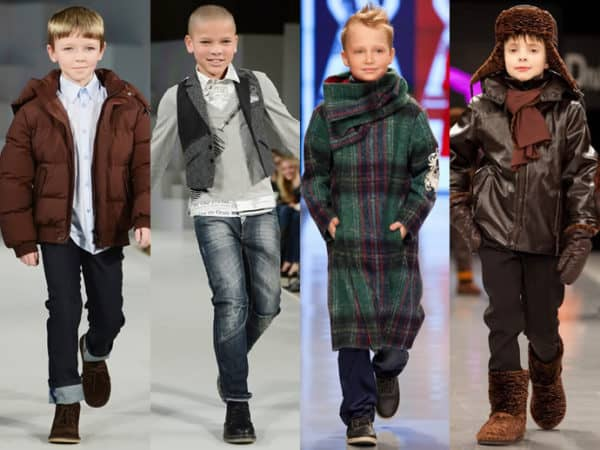 Boys fashion: boys clothes 2017 - New Fashion Trend Of Boy