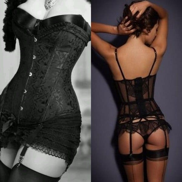bustier-and-corsets-2017-lingerie-2017-womens-lingerie-2017-womens-underwear-ladies-underwear-underwear-for-women-4