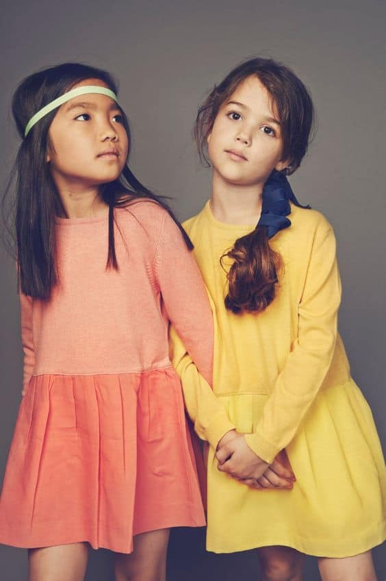 childrens-clothing-2017-trendy-colors-and-fabrics-kids-clothes-kids-wear-kids-fashion