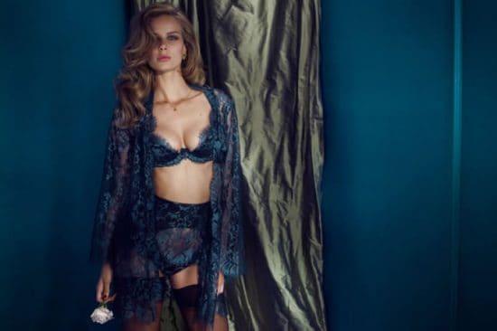 classic-underwear-for-women-2017-womens-lingerie-womens-underwear-2