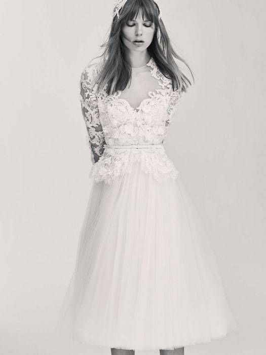 cocktail-dresses-as-wedding-gowns-2017-wedding-dresses-2017-bridesmaid-dresses-3