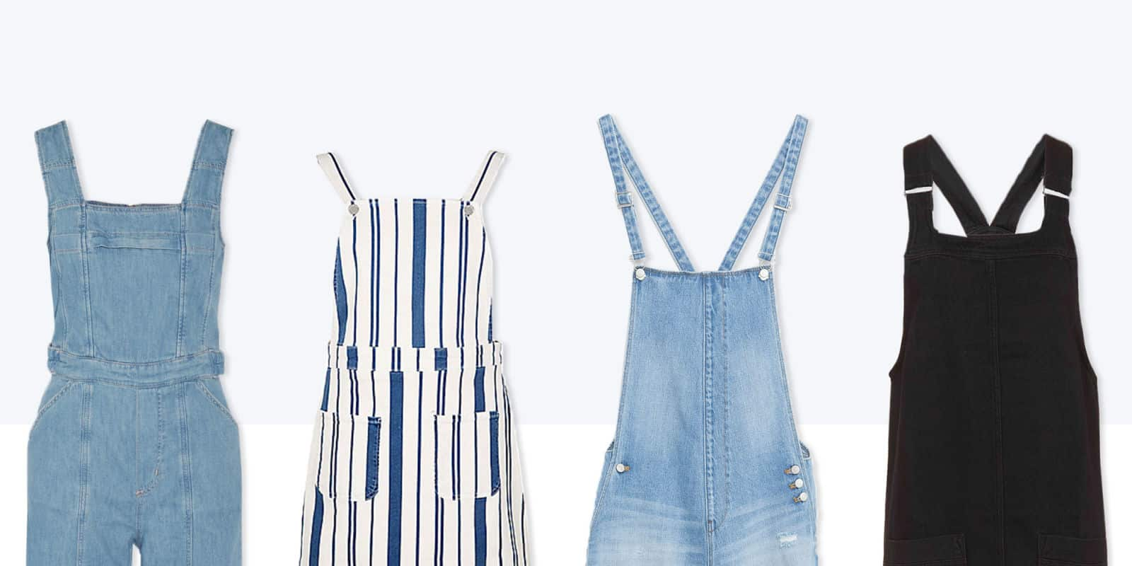 girls-fashion-girls-clothes-2017-girls-dresses-2017-childrens-clothing-2017-girls-denim-overalls-5