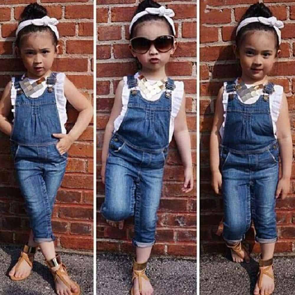 girls-fashion-girls-clothes-2017-girls-dresses-2017-childrens-clothing-2017-girls-denim-overalls-6