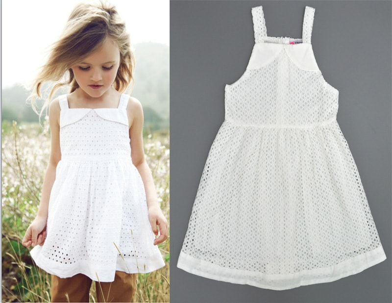 Girls' Dresses: Free Shipping on orders over $45 at neyschelethel.ga - Your Online Girls' Dresses Store! Get 5% in rewards with Club O!