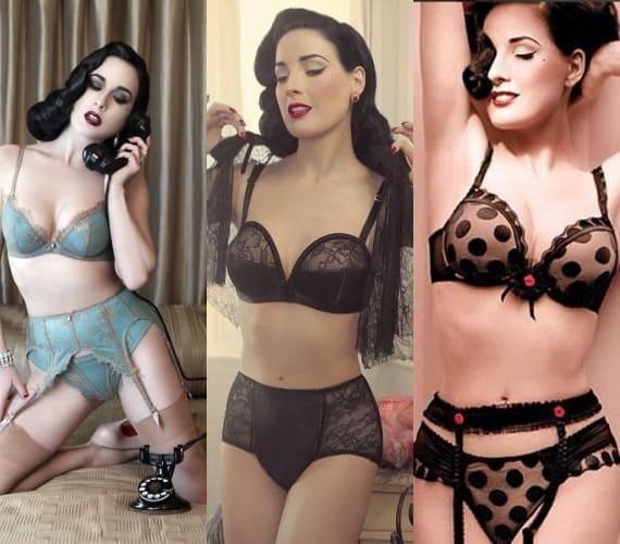 lingerie-2017-womens-lingerie-2017-womens-underwear-ladies-underwear-underwear-for-women-2