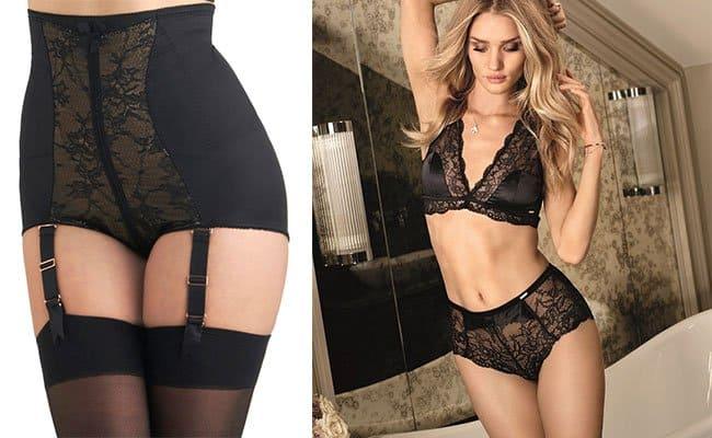 lingerie-2017-womens-lingerie-2017-womens-underwear-ladies-underwear-underwear-for-women-4