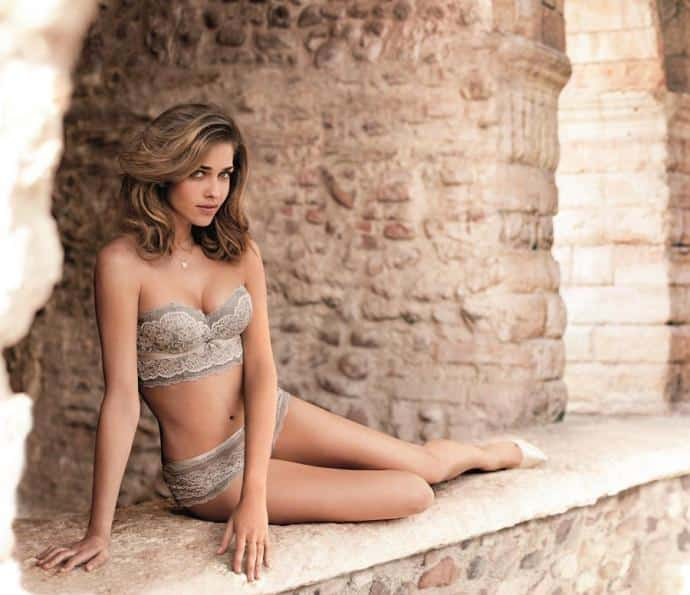 lingerie-2017-womens-lingerie-trends-and-tendencies-2017-womens-underwear-6