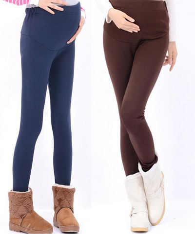 maternity-clothes-maternity-leggings-and-maternity-tights-2017-maternity-wear-2