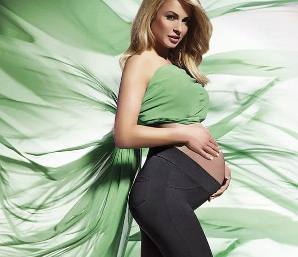 maternity-clothes-maternity-leggings-and-maternity-tights-2017-maternity-wear-3