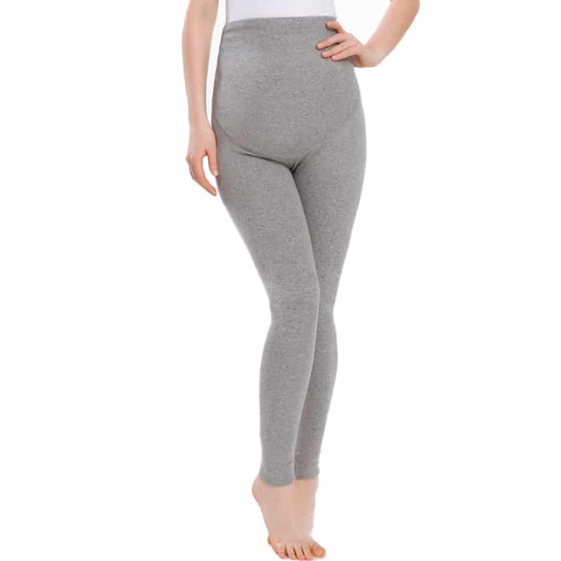 maternity-clothes-maternity-leggings-and-maternity-tights-2017-maternity-wear-8
