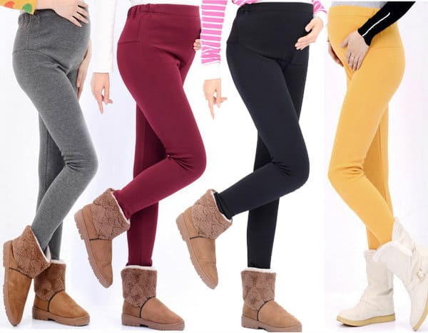 0c6f0c35d413b2 maternity-clothes-maternity-leggings-and-maternity-tights-2017- ...