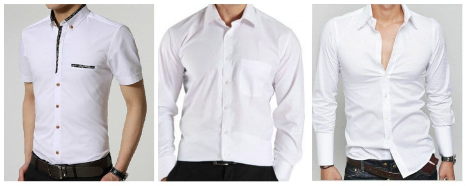 mens-fashion-2017-mens-fashion-shirts-2017-mens-dress-shirts-mens-casual-shirts-white-shirt-for-men-2