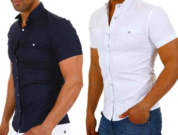 mens-fashion-2017-mens-fashion-shirts-2017-mens-dress-shirts-mens-casual-shirts