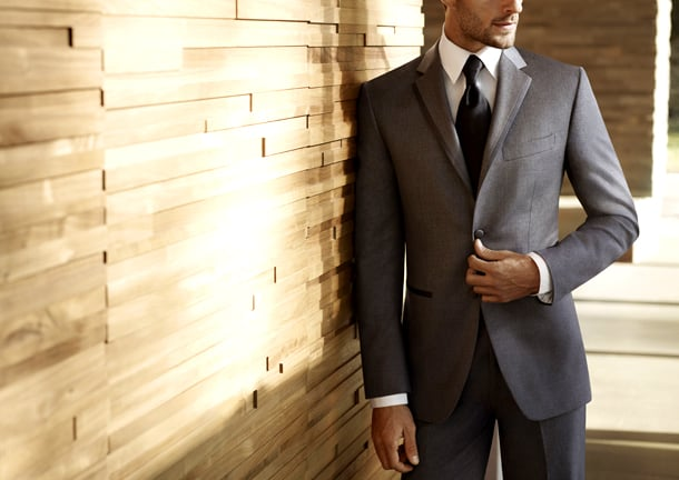 Mens wedding suits 2017