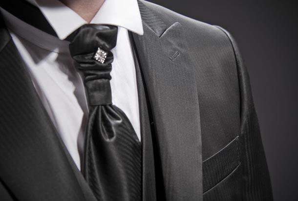 mens-fashion-2017-mens-wedding-suits-2017-wedding-suits-for-men