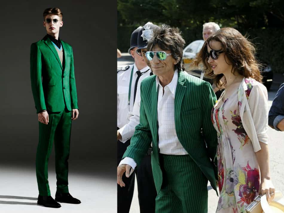 mens-fashion-2017-trendy-men-suits-2017-suits-for-men-emerald-green-suits-for-men-1