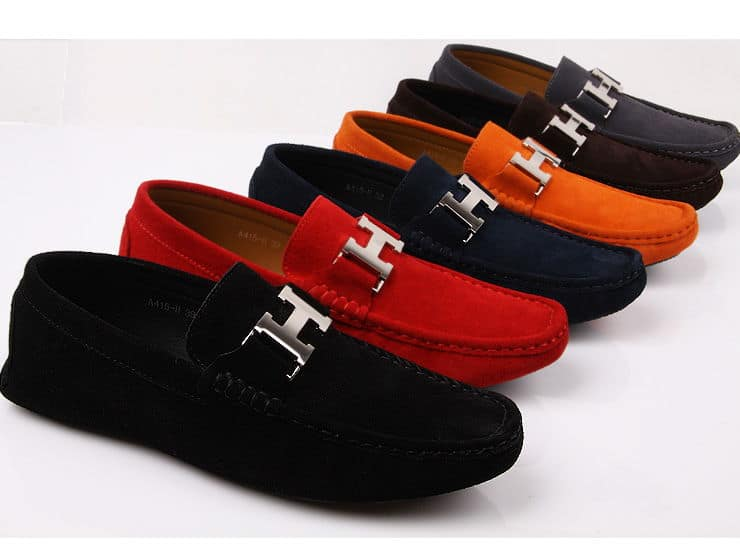 mens-footwear-mens-loafers-2017-loafers-for-men-mens-casual-shoes-2017-1