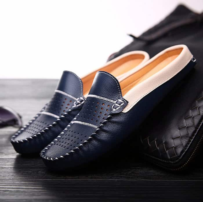 mens-footwear-mens-loafers-2017-loafers-for-men-mens-casual-shoes-2017-5