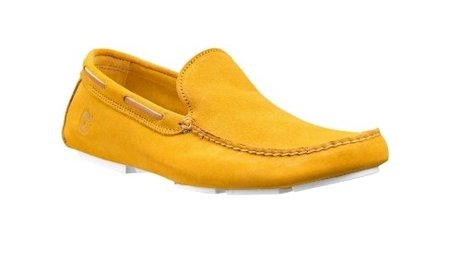 mens-footwear-mens-loafers-2017-loafers-for-men-mens-casual-shoes-2017-9