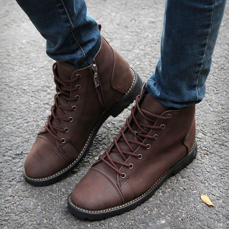 mens-shoes-2017-mens-footwear-trends-and-tendencies-mens-dress-shoes-shoes-for-men-12