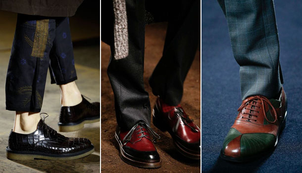 mens-shoes-trends-and-tendencies-2017-mens-dress-shoes