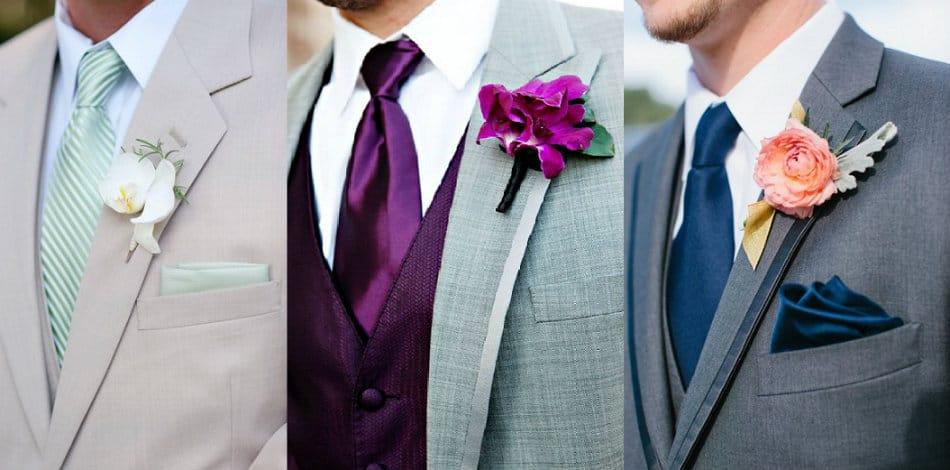 mens-wedding-suits-2017-wedding-attire-groom-suits-wedding-tuxedos-2