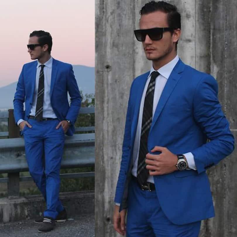 mens-wedding-suits-2017-wedding-attire-groom-suits-wedding-tuxedos-8