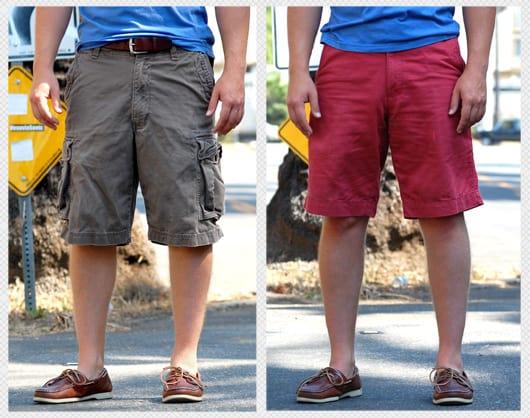 teen-fashion-2017-teen-boys-clothing-trends-2017-juniors-clothing-cargo-style-shorts-for-teenage-boys-3
