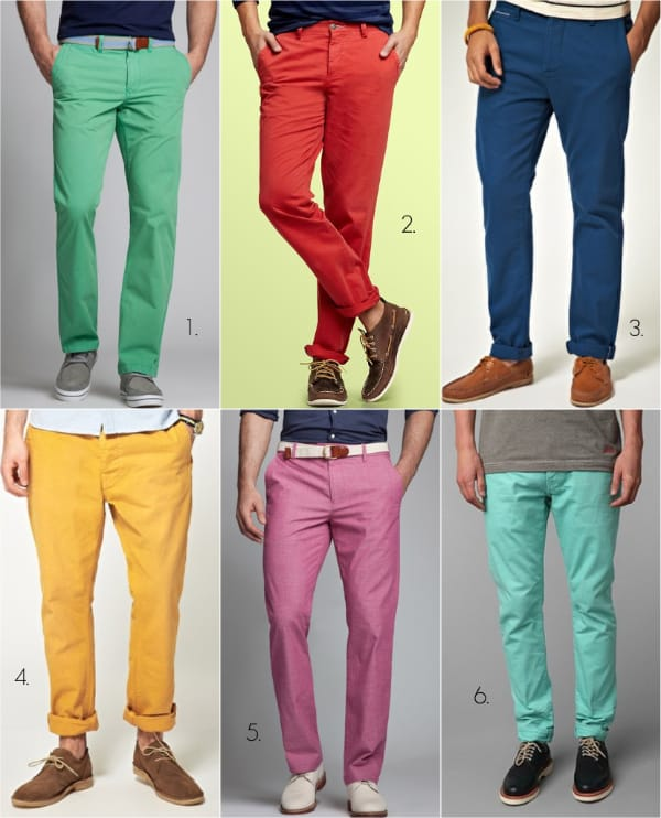 teen-fashion-2017-teen-boys-clothing-trends-2017-juniors-clothing-colored-pants-for-teen-boys-1