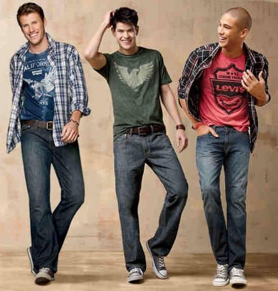 Boys' Clothing: Free Shipping on orders over $45 at mundo-halflife.tk - Your Online Boys' Clothing Store! Get 5% in rewards with Club O!
