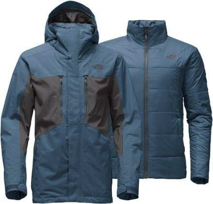 teen-fashion-2017-teen-boys-clothing-trends-2017-juniors-clothing-winterized-jackets-1