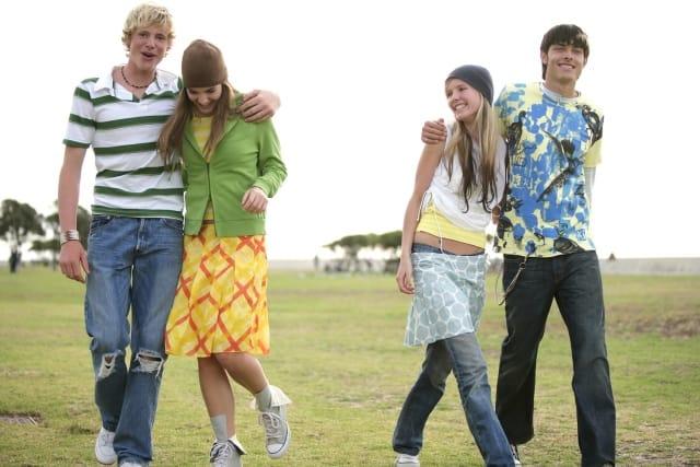teen-fashion-2017-teen-boys-clothing-trends-2017-juniors-clothing