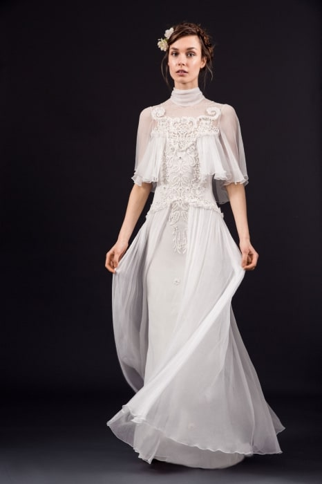 wedding-dresses-2017-main-trends-and-tendencies-wedding-gowns-2017-temperley-london