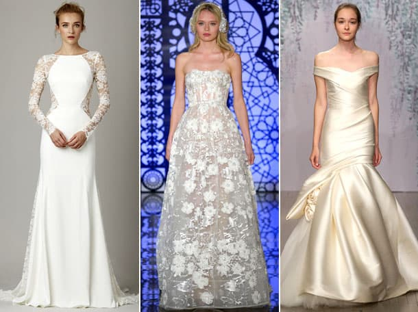 wedding-dresses-2017-main-trends-and-tendencies-wedding-gowns-2017