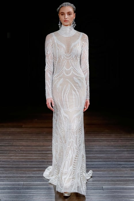 wedding-dresses-2017-main-trends-and-tendencies-wedding-gowns-naeem-khan