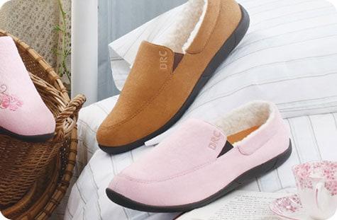 women-fashion-2017-womens-shoes-2017-shoes-for-women-womens-slippers-2