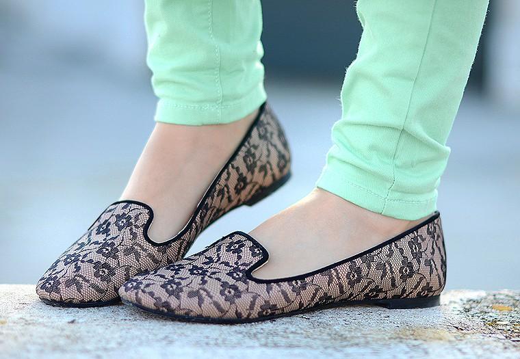 women-fashion-2017-womens-shoes-2017-shoes-for-women-womens-slippers-4