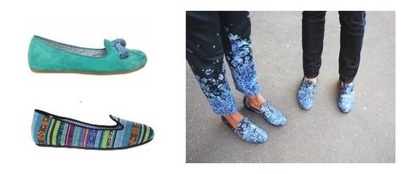women-fashion-2017-womens-shoes-2017-shoes-for-women-womens-slippers-5