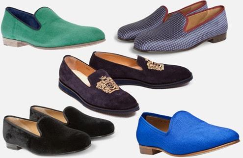 women-fashion-2017-womens-shoes-2017-shoes-for-women-womens-slippers
