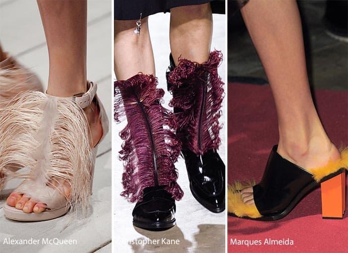 women-fashion-2017-womens-shoes-2017-shoes-for-women-women-ankle-boots-2
